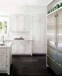 108 best white kitchens images on pinterest white kitchen