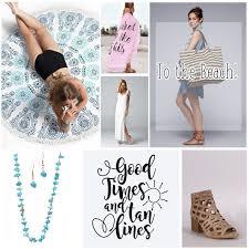 fashion shop online boutique fashion today