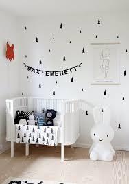 pot de chambre mari駸 53 best mr images on ls baby room