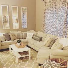 Decor Ideas Living Room 25 Unique Military Home Decor Ideas On Pinterest Military Signs