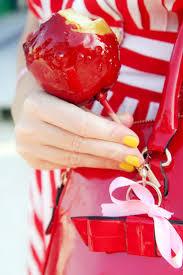 machine a pomme d amour 25 beste ideeën over confiserie foraine alleen op pinterest