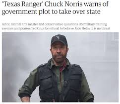 Funny Government Memes - psa you can stop with the chuck norris memes it s not funny