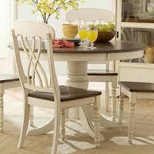 sur la table kitchen island kitchens with soapstone countertops