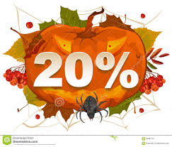 spirit halloween 20 coupon 2012 halloween discount images reverse search