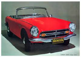 honda s800 auto neurotic fixation honda s800 brochure