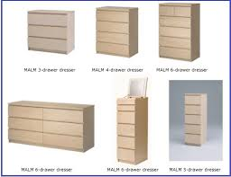 www ikea usa com ikea recalls 29 million dressers and chests after third child