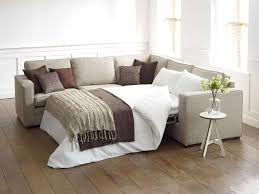 ashley furniture sleeper sofas sectional sofas with sleeper bed hotelsbacau com