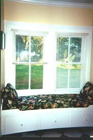window seat ideas home decor window seat ideas uk window seat