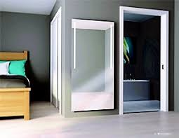 full length mirror with led lights fleurco luna dione lighted mirrors wardrobe dressing mirrors and
