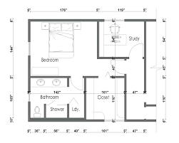 master bedroom suite plans bedroom furniture arrangement tool master bedroom floor plans with