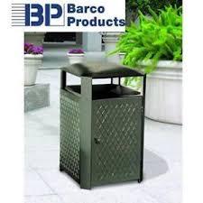 outdoor furniture buy or sell patio u0026 garden furniture in