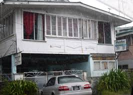 Big Booty Guyanese - crime tracker guyana since may 2015 guyana news and information