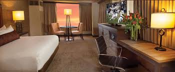 reno hotels sparks nv hotel 800 648 1177 best new rooms now available