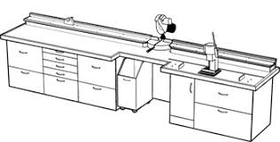 Wood Workbench Plans Free Download by Mitre Saw Workbench Plans Diy Free Download How Do I Build A Hope