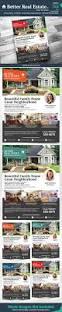 better real estate flyer template v6 by designfathoms graphicriver