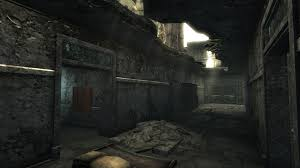 Fallout 3 Map With All Locations by Alton Il Huge World And Quest Mod At Fallout3 Nexus Mods And
