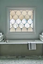 Bathroom Window Designs Suarezlunacom - Bathroom window designs