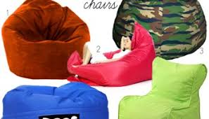 12 bean bags for a cosy home u2013 jewelpie