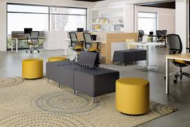 best office furniture companies in india bosss cabin indias