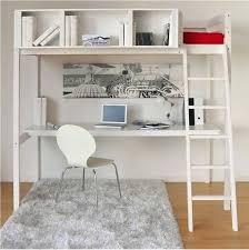 lit mezzanine ado avec bureau et rangement lit mezzanine avec bureau et rangement meilleur lit mezzanine avec