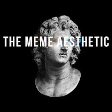 The Meme - the meme aesthetic home facebook