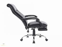 pied de chaise de bureau bureau awesome pose pied bureau high definition wallpaper images