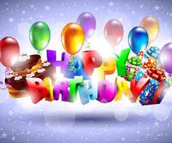 top 20 nice happy birthday card animated gif