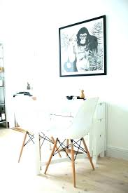 petites tables de cuisine table de cuisine ikea table rabattable table de