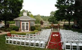 wedding venues outdoor wedding cheap wedding venues entertain cheap wedding venues las