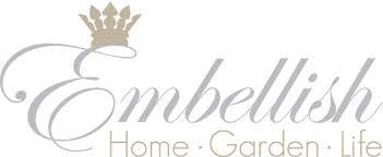 Embellish Interiors Contact Us