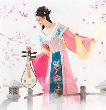 online get cheap ancient chinese costume aliexpress com