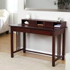 Wooden Computer Desk Plans Pallet Computer Desk Plans Ayresmarcus