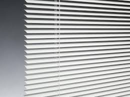 aluminum blinds lightlines hunter douglas