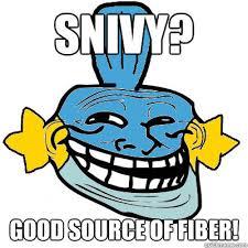 mudkip funny meme http whyareyoustupid com mudkip funny meme