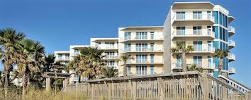 Waterscape Floor Plan Waterscape Resort Condos Destin Fl Vacatia
