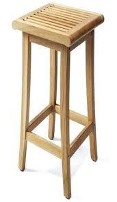 Wooden Swivel Bar Stool Bar Stool Backless Wood Swivel Bar Stools Black Wooden Backless