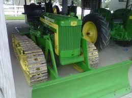 image result for john deere 20a tractors pinterest tractor