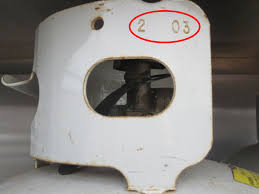 my grill tank is expired what to do tevis propanetevis propane