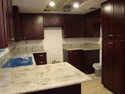paint kitchen cabinet marvelous traditional kitchen cabinets