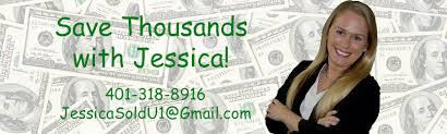 let jess find your dream home search rhode island homes