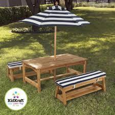 Butterfly Patio Chair Custom 80 Garden Furniture For Kids Design Inspiration Of Best 10