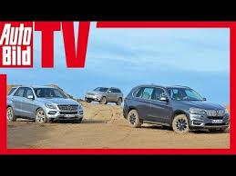 jeep grand mercedes bmw x5 vs mercedes ml vs jeep grand