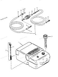 boat fuel gauge wiring diagram gooddy org