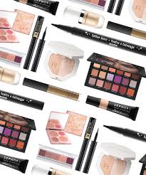 makeup for makeup artists how to spend 100 at sephora according to pro makeup artists