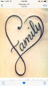 30 best tattoo images on pinterest tattoo life and fashion