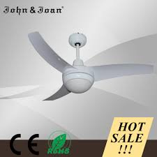 ceiling fan 30w ac ceiling fan 30w ac suppliers and manufacturers