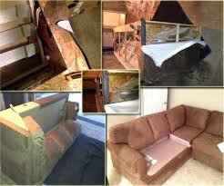 How To Disassemble Recliner Sofa Disassemble Sofa For Moving Disassemble Sofa For Moving Sofa