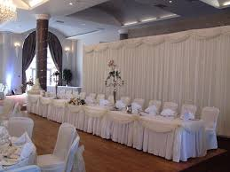 wedding event coordinator weddings event management cork ireland tel 021 4890600 events
