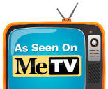 www.metv.com/images/as-seen-on-mobile.png