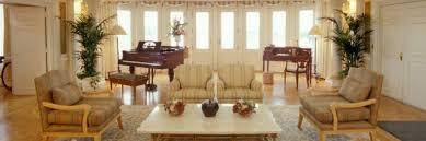 prix chambre disneyland hotel disneyland exclusive places suite à disneyland